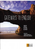 Gateways to English. Current Hungarian Doctoral Research